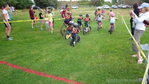 2013_Silk City Cyclocross 5