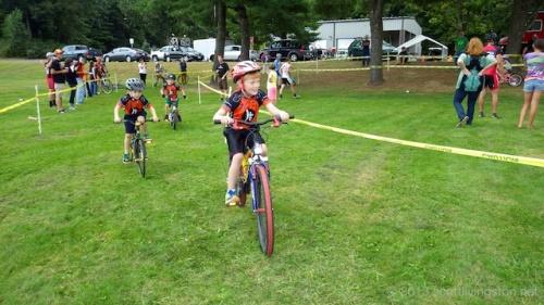 2013_Silk City Cyclocross 9