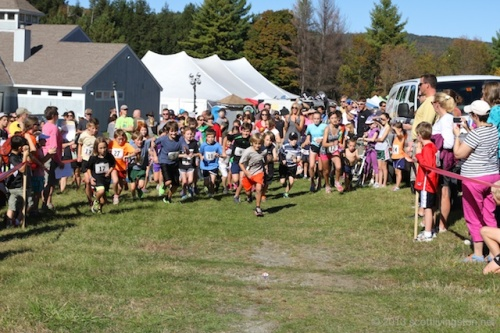 2013_Vermont 50 Mile Ride & Run 12
