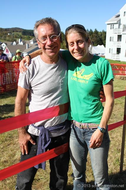 2013_Vermont 50 Mile Ride & Run 129