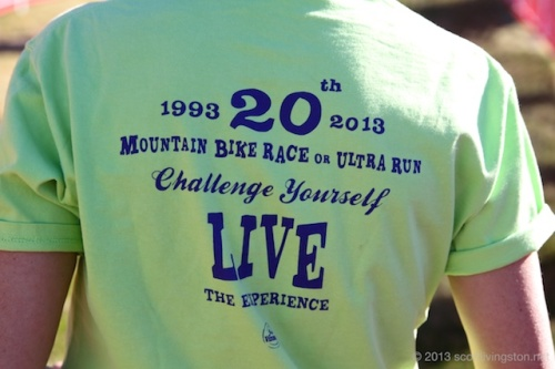 2013_Vermont 50 Mile Ride & Run 145