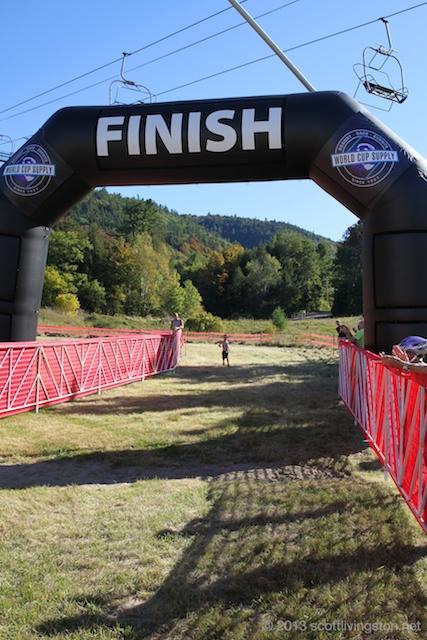 2013_Vermont 50 Mile Ride & Run 157