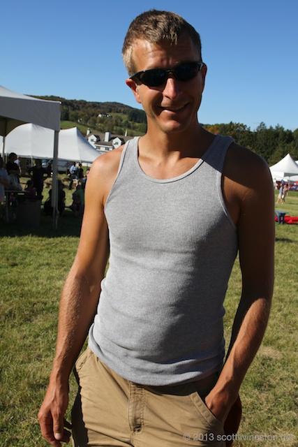 2013_Vermont 50 Mile Ride & Run 199