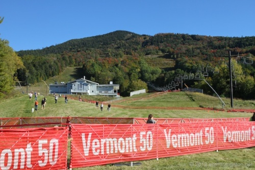 2013_Vermont 50 Mile Ride & Run 212