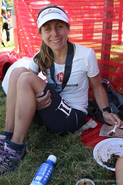 2013_Vermont 50 Mile Ride & Run 366