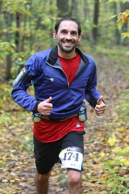 2013_NipMuck Trail Marathon 107