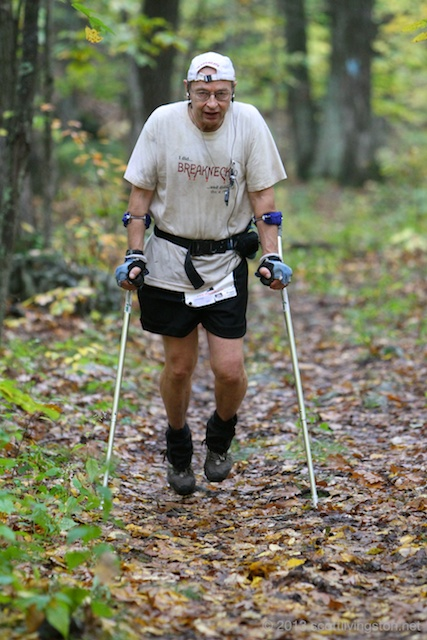 2013_NipMuck Trail Marathon 146