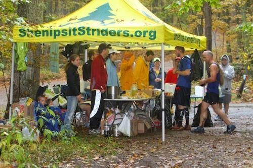 2013_NipMuck Trail Marathon 180