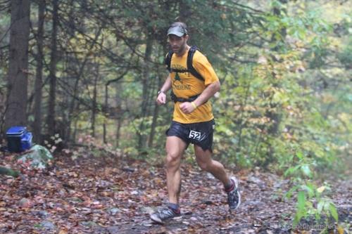2013_NipMuck Trail Marathon 270