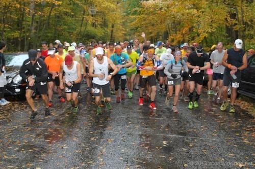 2013_NipMuck Trail Marathon 28