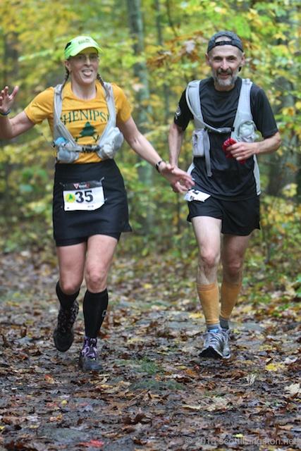 2013_NipMuck Trail Marathon 282