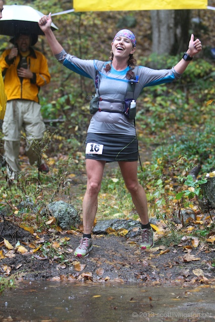 2013_NipMuck Trail Marathon 359