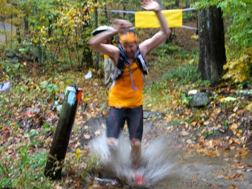 2013_NipMuck Trail Marathon 373