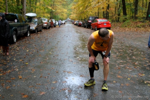 2013_NipMuck Trail Marathon 391