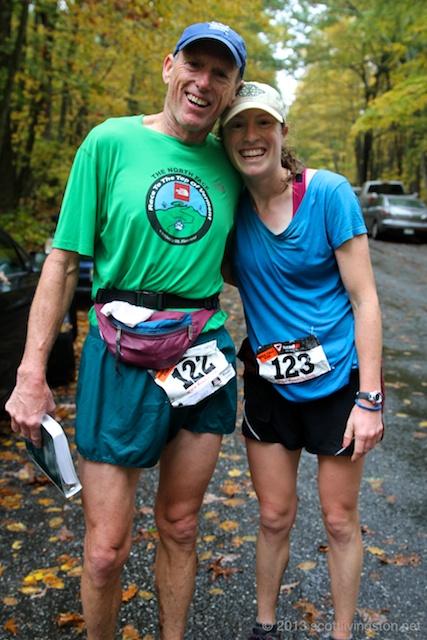 2013_NipMuck Trail Marathon 449