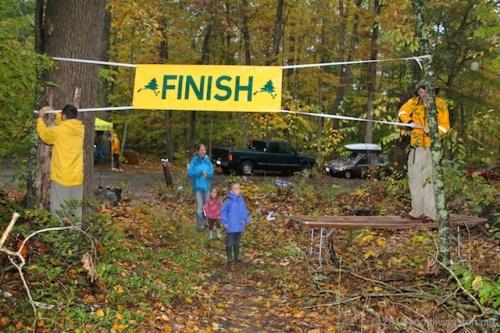 2013_NipMuck Trail Marathon 54