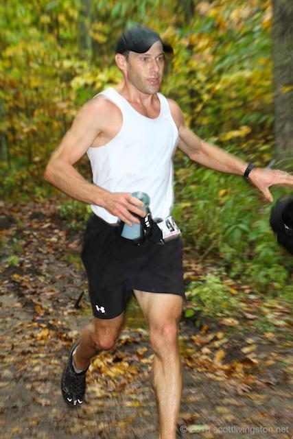 2013_NipMuck Trail Marathon 85