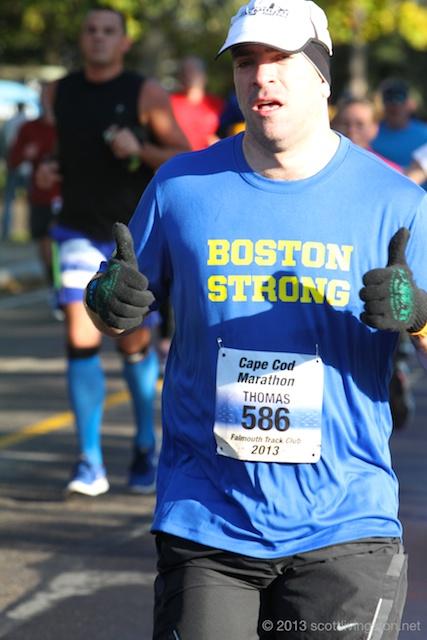 2013_Cape Cod Marathon 181