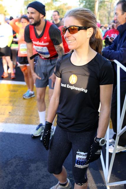 2013_Cape Cod Marathon 31