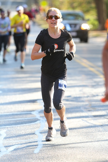 2013_Cape Cod Marathon 315