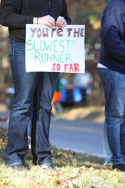 2013_Cape Cod Marathon 335