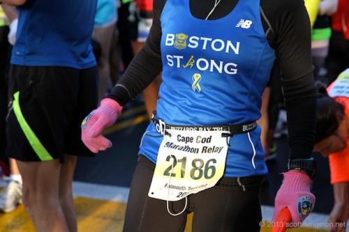 2013_Cape Cod Marathon 35
