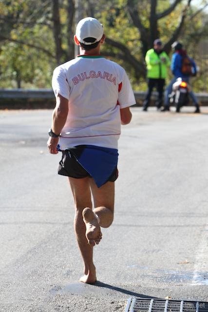 2013_Cape Cod Marathon 361