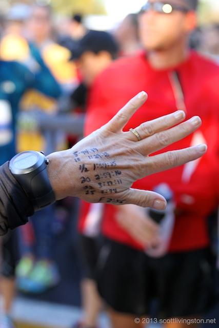 2013_Cape Cod Marathon 45