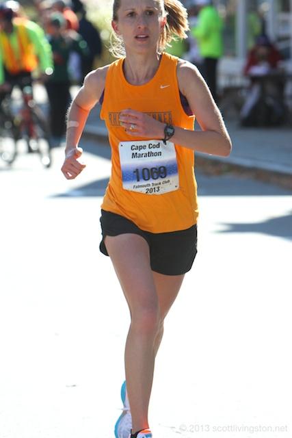 2013_Cape Cod Marathon 469