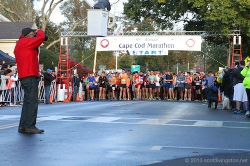 2013_Cape Cod Marathon 56