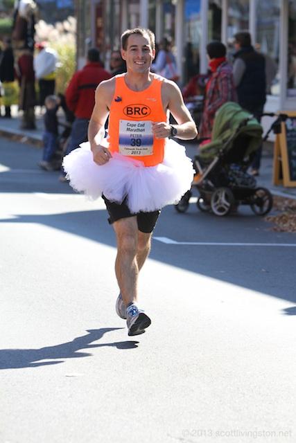 2013_Cape Cod Marathon 606