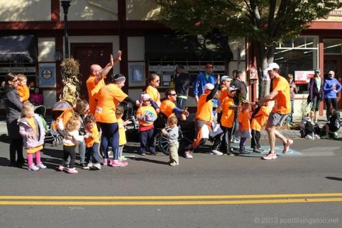 2013_Cape Cod Marathon 665