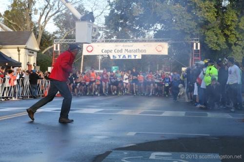 2013_Cape Cod Marathon 67