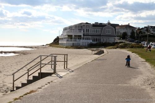2013_Cape Cod Marathon 698