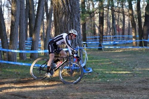 2013_Cycle-Smart International Cyclocross 147