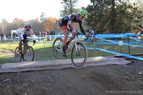 2013_Cycle-Smart International Cyclocross 296
