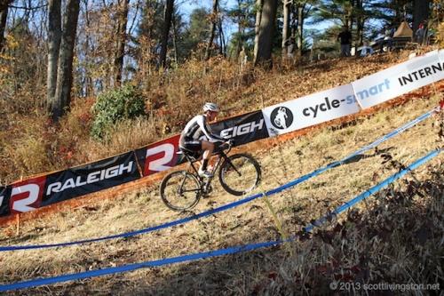 2013_Cycle-Smart International Cyclocross 307