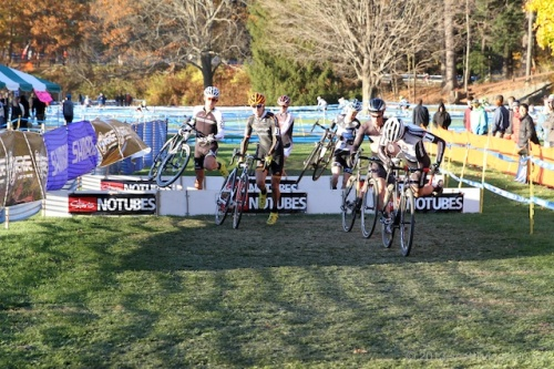 2013_Cycle-Smart International Cyclocross 407