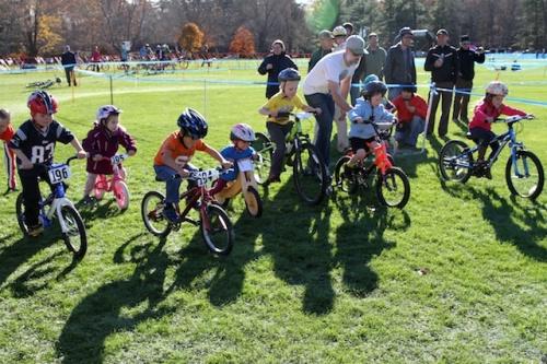 2013_Cycle-Smart International Cyclocross 44