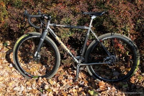 2013_Cycle-Smart International Cyclocross 9