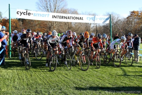 2013_Cycle-Smart International Cyclocross 98