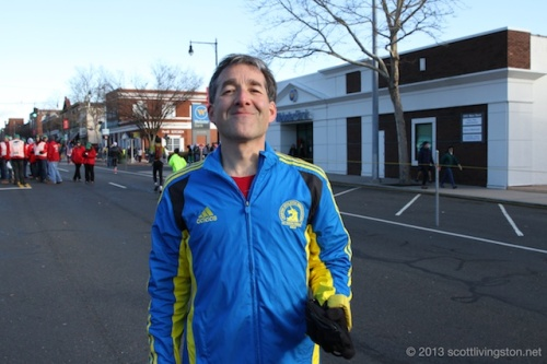2013_Manchester Road Race 53