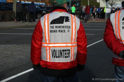 2013_Manchester Road Race 59