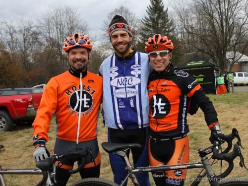 2013_Putney Cyclocross 10