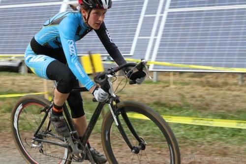2013_Putney Cyclocross 112