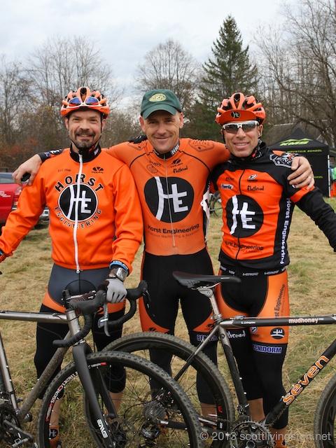 2013_Putney Cyclocross 5