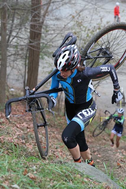 2013_Putney Cyclocross 60