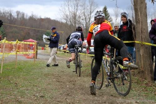 2013_Putney Cyclocross 81