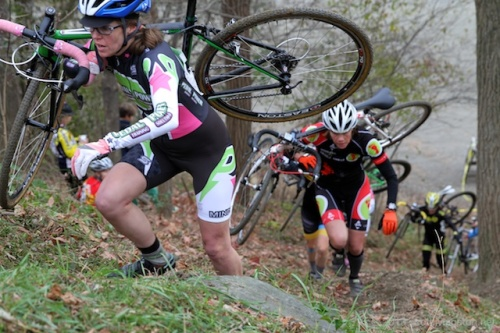 2013_Putney Cyclocross 89