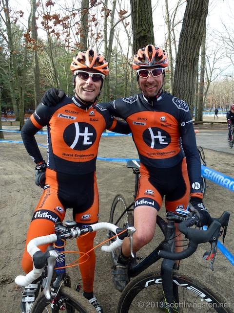 2013_NBX Gran Prix of Cyclocross 2